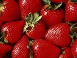 m_fraises