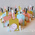 Formation stampin'up (fin)