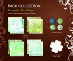 81001COEB_Pack_Collection_Escapade_Bucolique