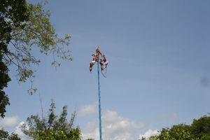 mexique août 2011 070
