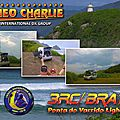 qsl-BRA-175-Ponta-do-Varrido-lighthouse