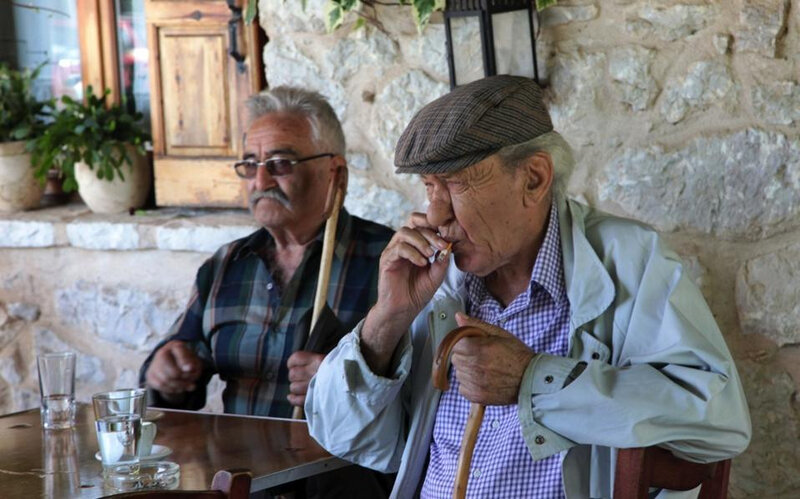elderly_pensioners_karitaina-thumb-large