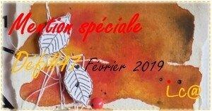 mentionspecialefevrier