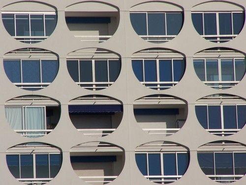 LA_GRANDE_MOTTE_Architecture_14