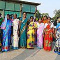 Srirangapatnam 001 (Karnataka) 2016