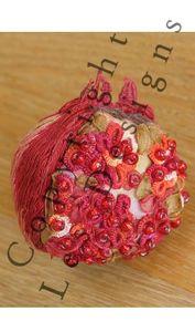 pomegranate_big