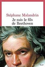 Malandrin_Je suis le fils de Beethoven