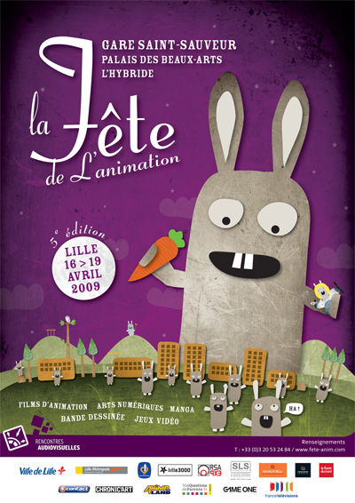 fete_animation
