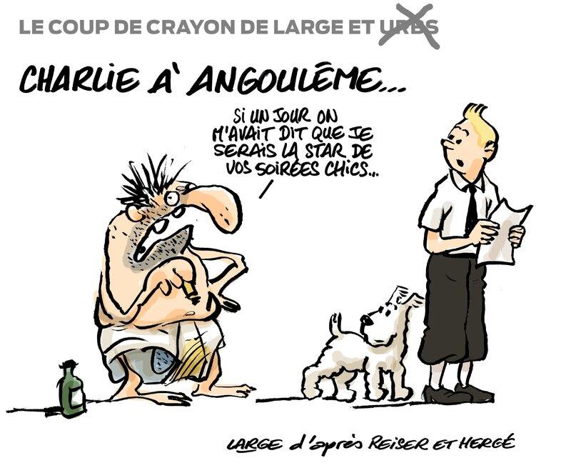 SO164_angouleme