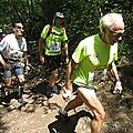 0-Peira-coureurs-en-action-9_6_2012-1660