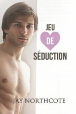 le-jeu-de-la-seduction-651211-250-400