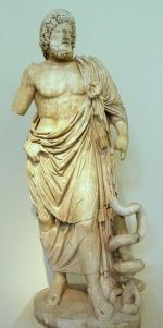 NAMA-Asklepios_Epidaure, auteur Marsyas
