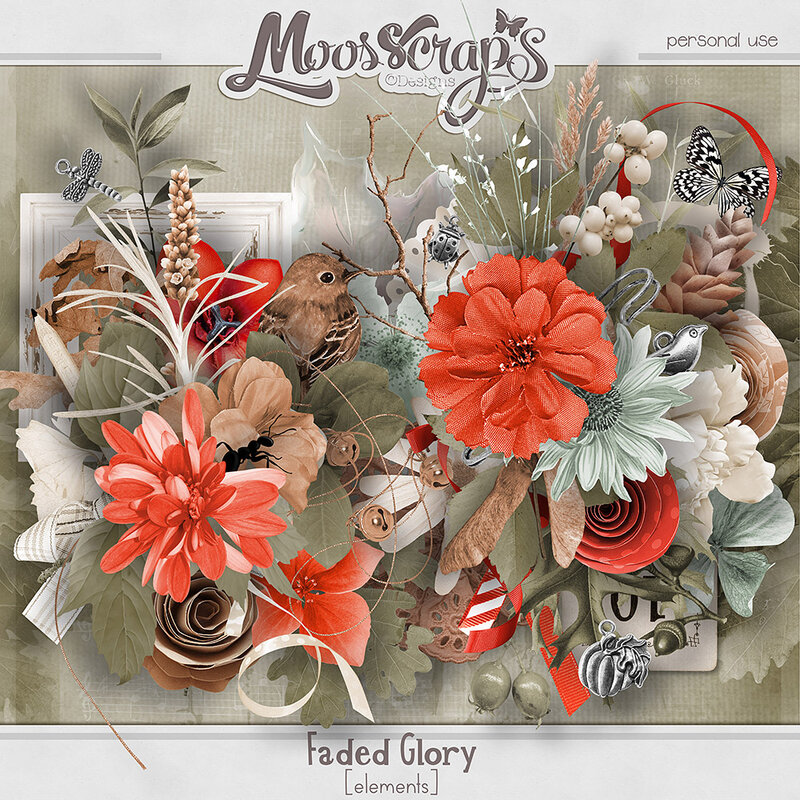 moos_fadedglory_el_preview