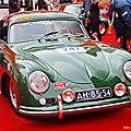 Porsche 356 1500 coupe_04 - 1953 [D] HL_GF