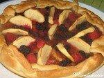 Feuillet__aux_fruits_de_l__t__dernier_et_pommes_013