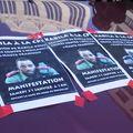 Manifestation 31 janvier 2009 (81)