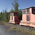 DSCF8921