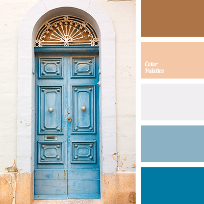 color-palette-2479