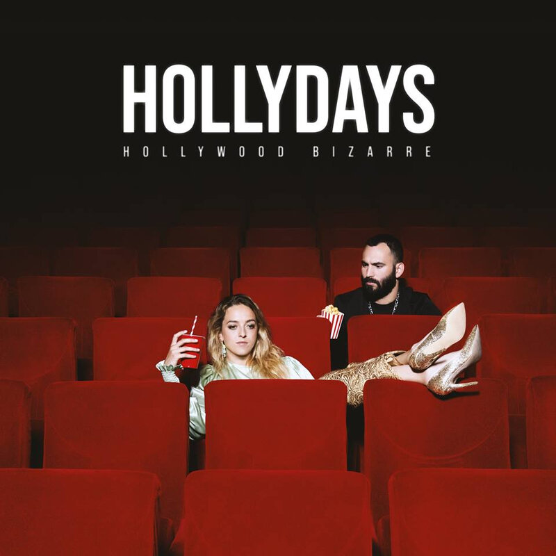hollydays-cover