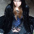 celtic_gothic_stock_04_by_fiannart-d5ajex0