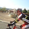 H_Rallye_RSM_871