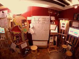 Paris : 8 musées insolites à découvrir (2/3)