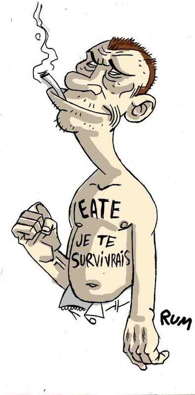 je_te_survivrai__Rum_