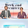 celinemoncel00.2020_07_19_journalweekendpremiereBFMTV