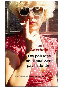 poissons adultère