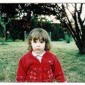 photos de 1990 a 2000