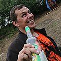 AmbianceFestivalNoVIP-2014-31