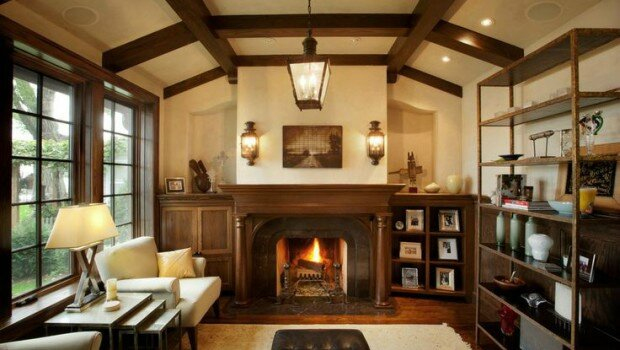 home-interior-design-using-english-tudor-style-your_67621-620x350