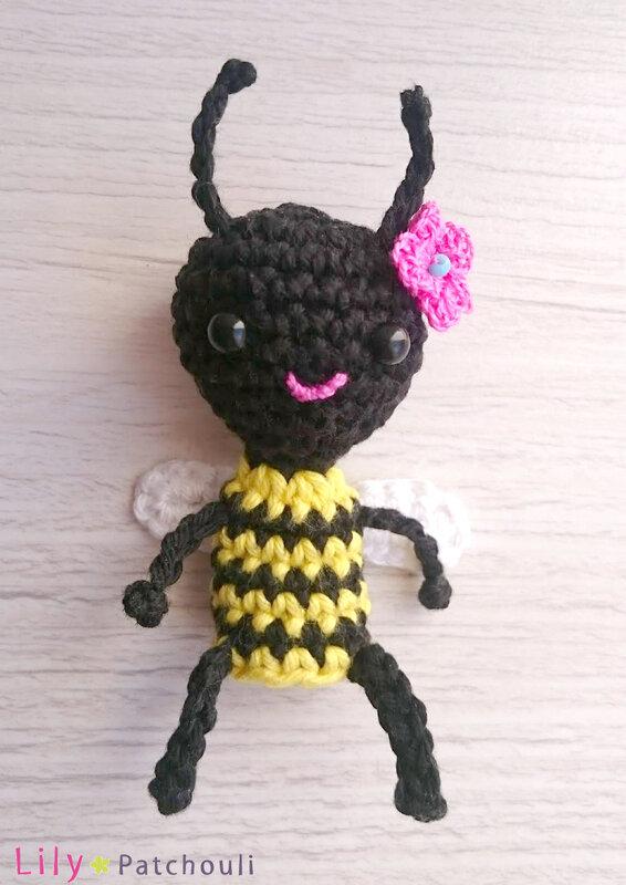 02c-Bee