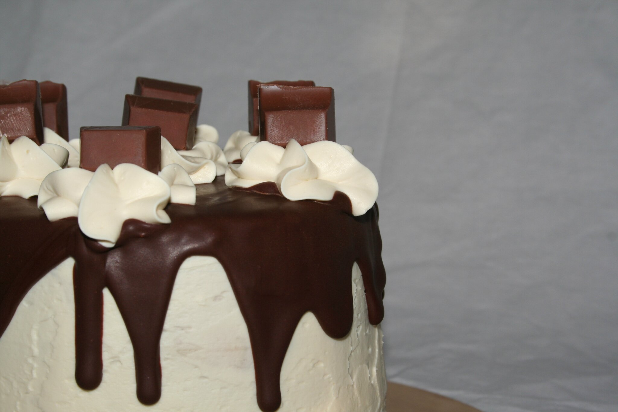 layer cake 17 03 2016 031