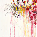 Gagosian exhibits cy twombly's epic painting coronation of sesostris
