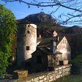 04 - Le château 1