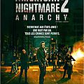American nightmare 2 anarchy de james demonaco