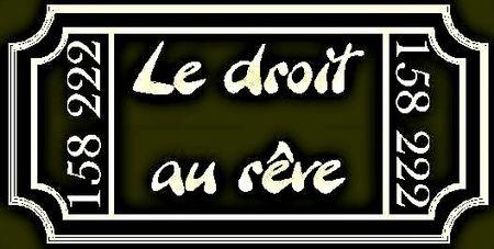 9_le_droit_au_r_ve