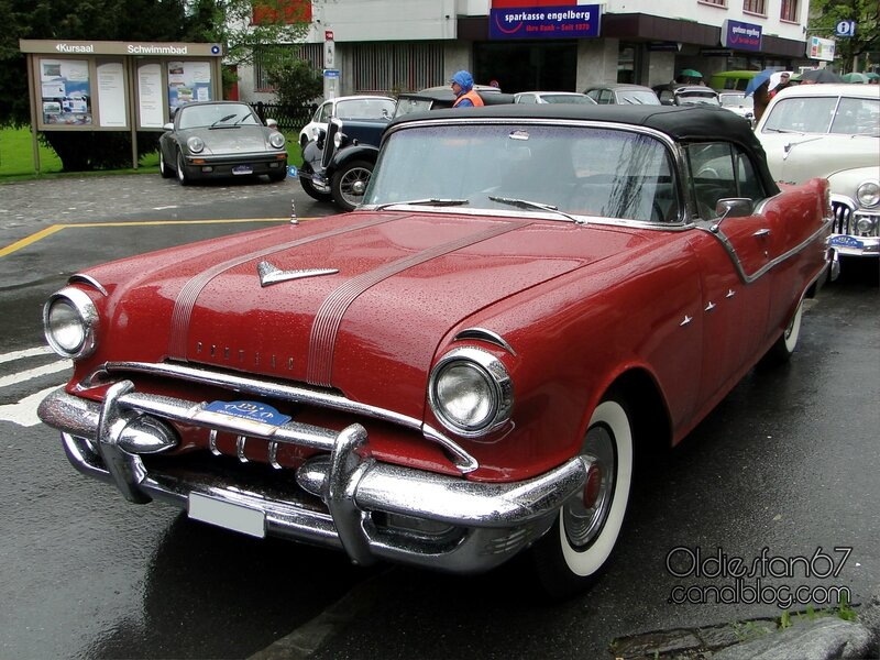 pontiac-star-chief-convertible-1955-01