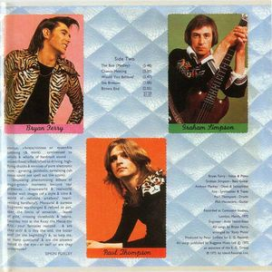roxy-music-self-titled-eu-inner-right