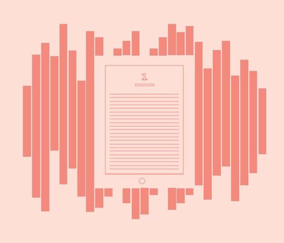 Le baromètre complet des usages des lecteurs de livres numériques en 2018