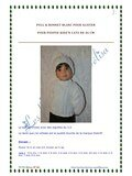 thumb-39-pull-bonnet-blanc-pour-alister-1