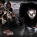 halloween-decoration-horror-nights-interior