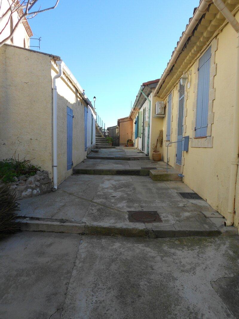 le village (5)