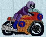 moto02 machine
