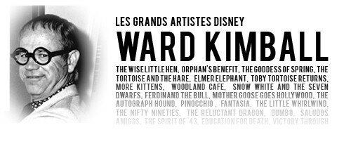 Ward_Kimball_petit