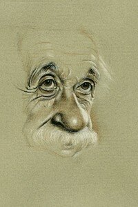 4_Caricature_Einsteinweb