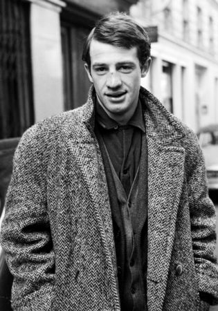 Belmondo_20__20copie_202