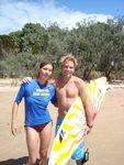 surf_luke
