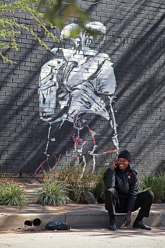 17graffitis